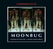 &amp;#39;THE THE&amp;#39; Announce Release of New &amp;#39;Moonbug&amp;#39; Album